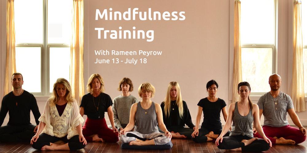 mindfulness-banner-no-button.jpg