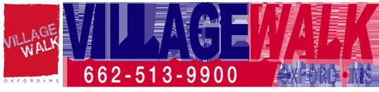village-walk-logo.png
