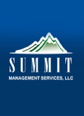 Summit Management ServicesLeasing and sales for Village Walk is handled by Tonya Knightwith Summit Management Services. For more information about Village Walk you can call Tonya at 662-513-9990or text her at 662-832-5184.