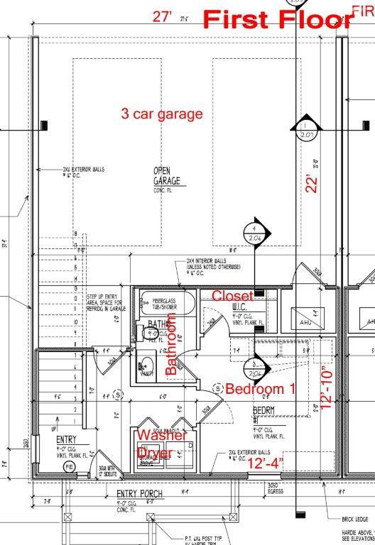 Edited First Floor Plan.jpg