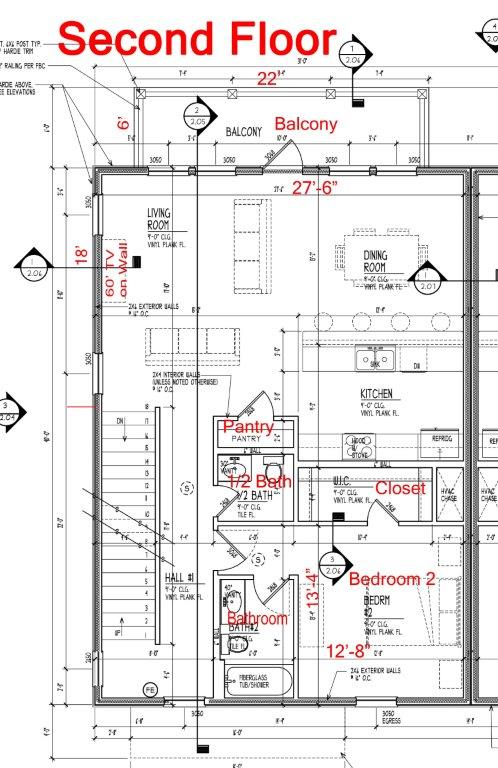 Edited FSU 1718 Second Floor Plan.jpg