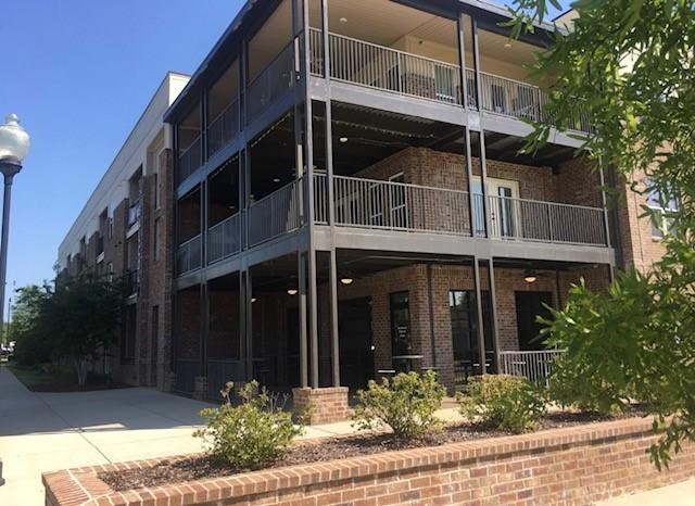 The Balcony Tuscaloosa - Photo.jpg