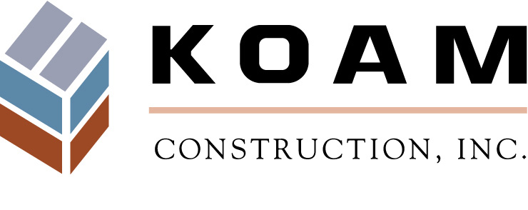 KOAM Construction, Inc.