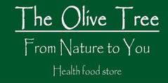 olivetree_medium.jpg
