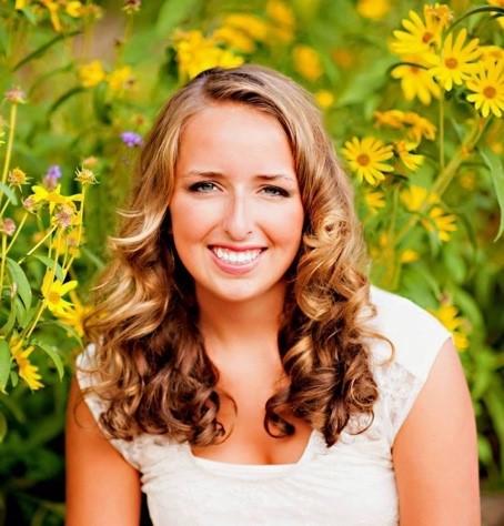 Nicole Robertson.jpg