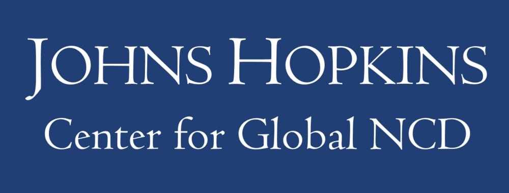 GlobalNCD logo F.png