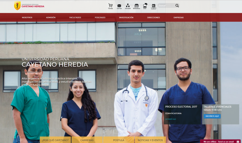 Universidad Peruana Cayetano Heredia.png