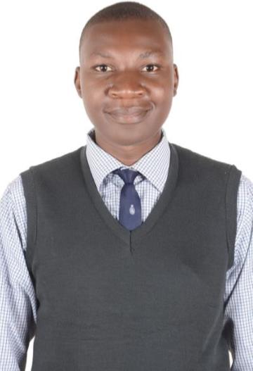 Alex Kayongo.png