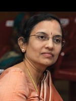 Kalpana Balakrishnan.jpg