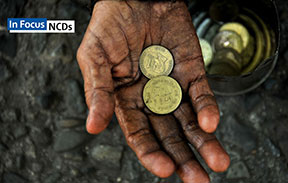 NCDs-economics.jpg