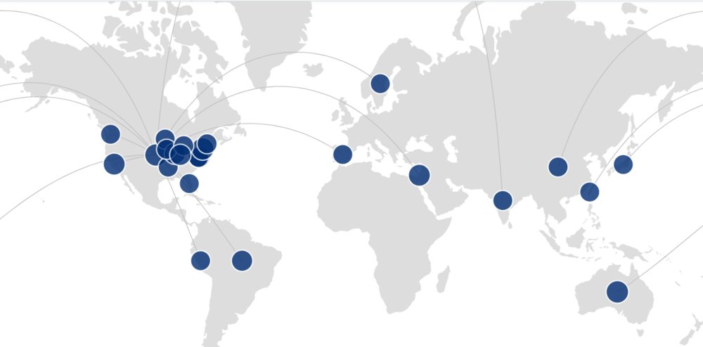 Alan Schwartz map.png