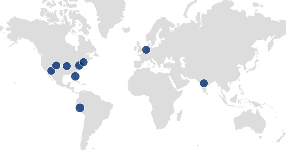 Suzanne Pollard map.png