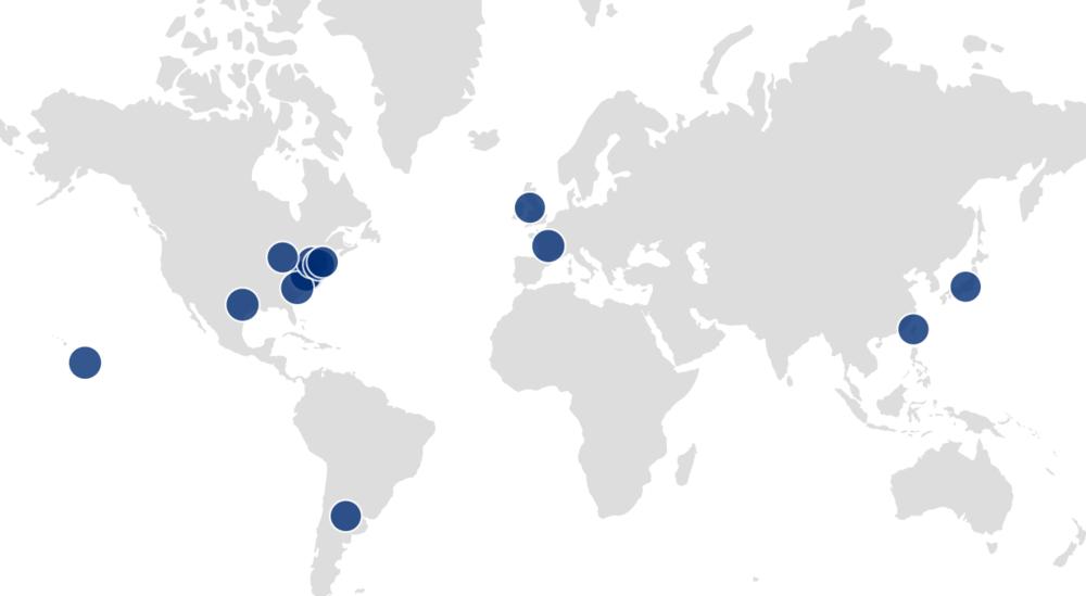 Victor Urrutia map.png
