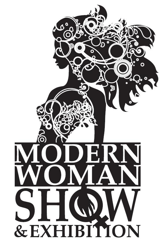 Modern Show