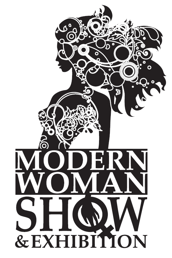 Modern Woman Show & Expo