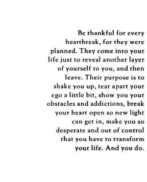thankfulquote.jpg