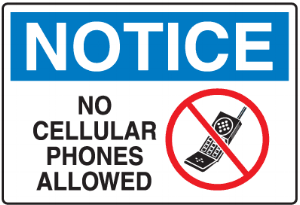 cell phone sign.png