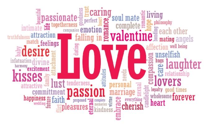 love-words-e1444194979561.jpg