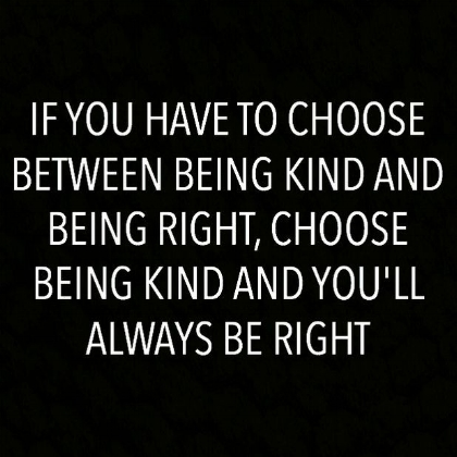 kindness-quotes-77.jpg