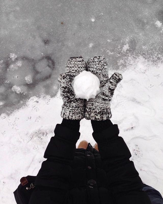 wintercoverpage.jpg