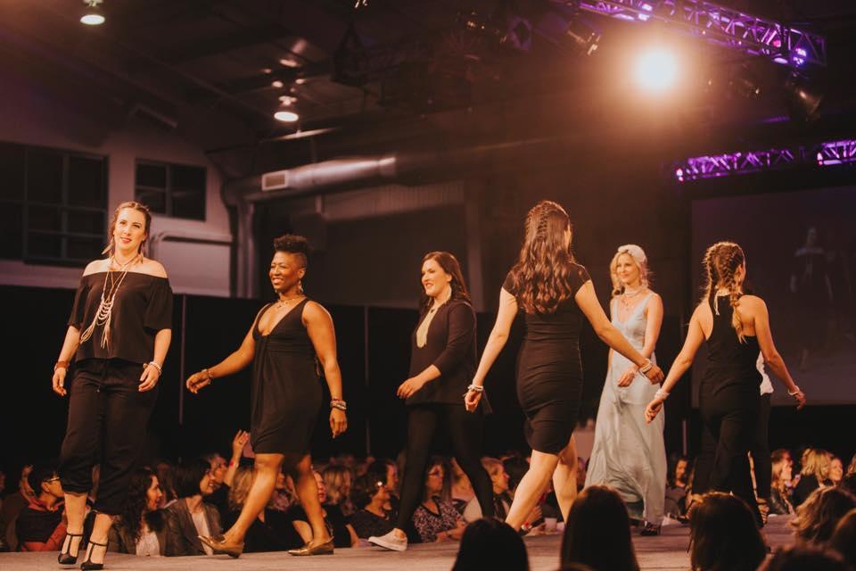Modern Woman Show & Expo 2017