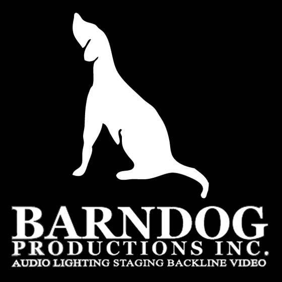 barndog2.jpg