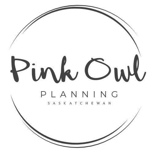 pink owl.jpg