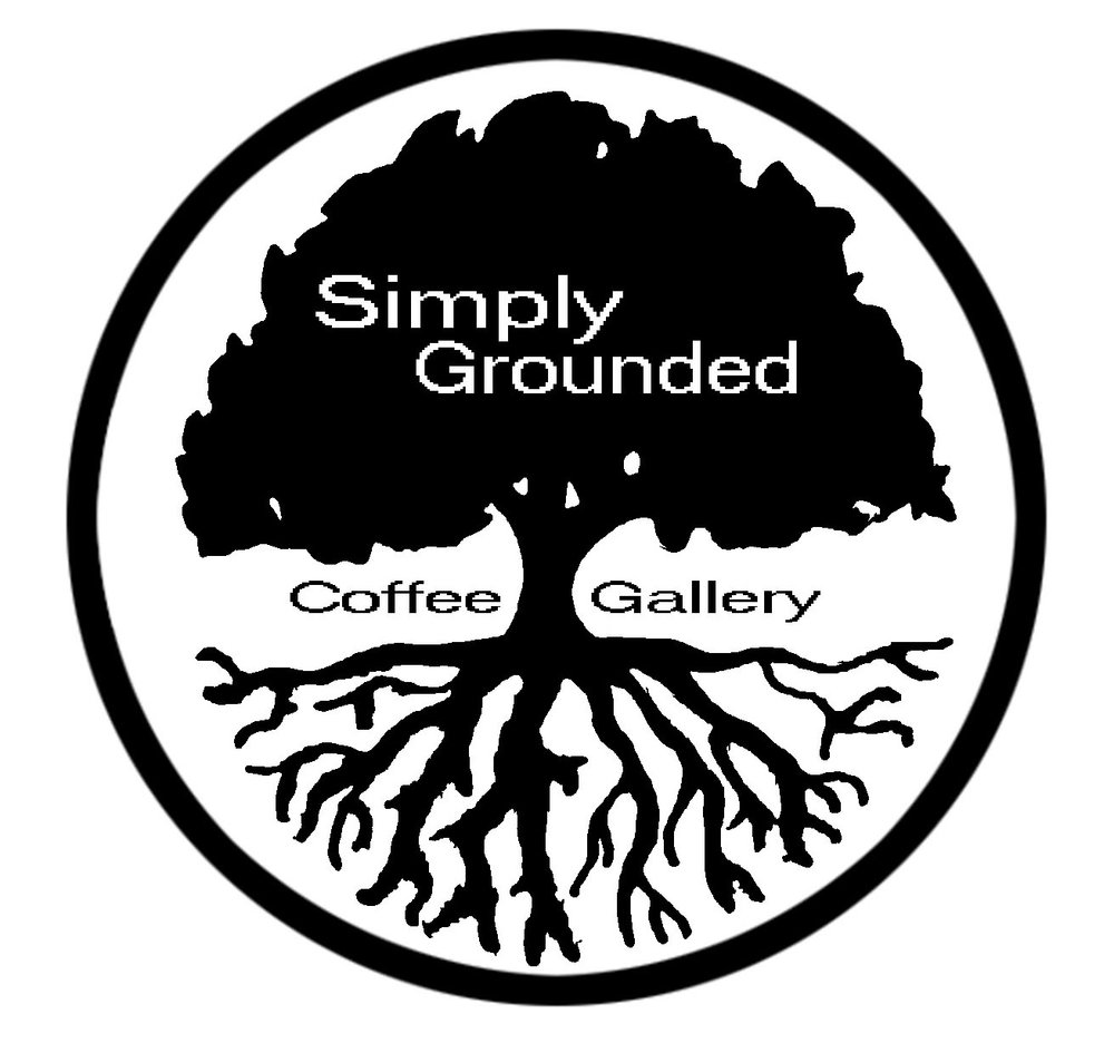 simplygrounded.jpg