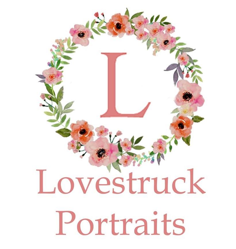 lovestruck p.jpg