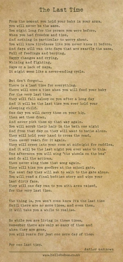 The-Last-Time-poem.jpg