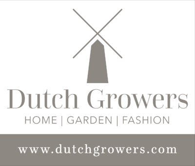 Dutch Growers - Logo-35.png