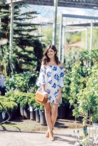 Bluefloral dress.jpg