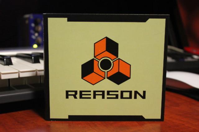 reason_pic.jpg