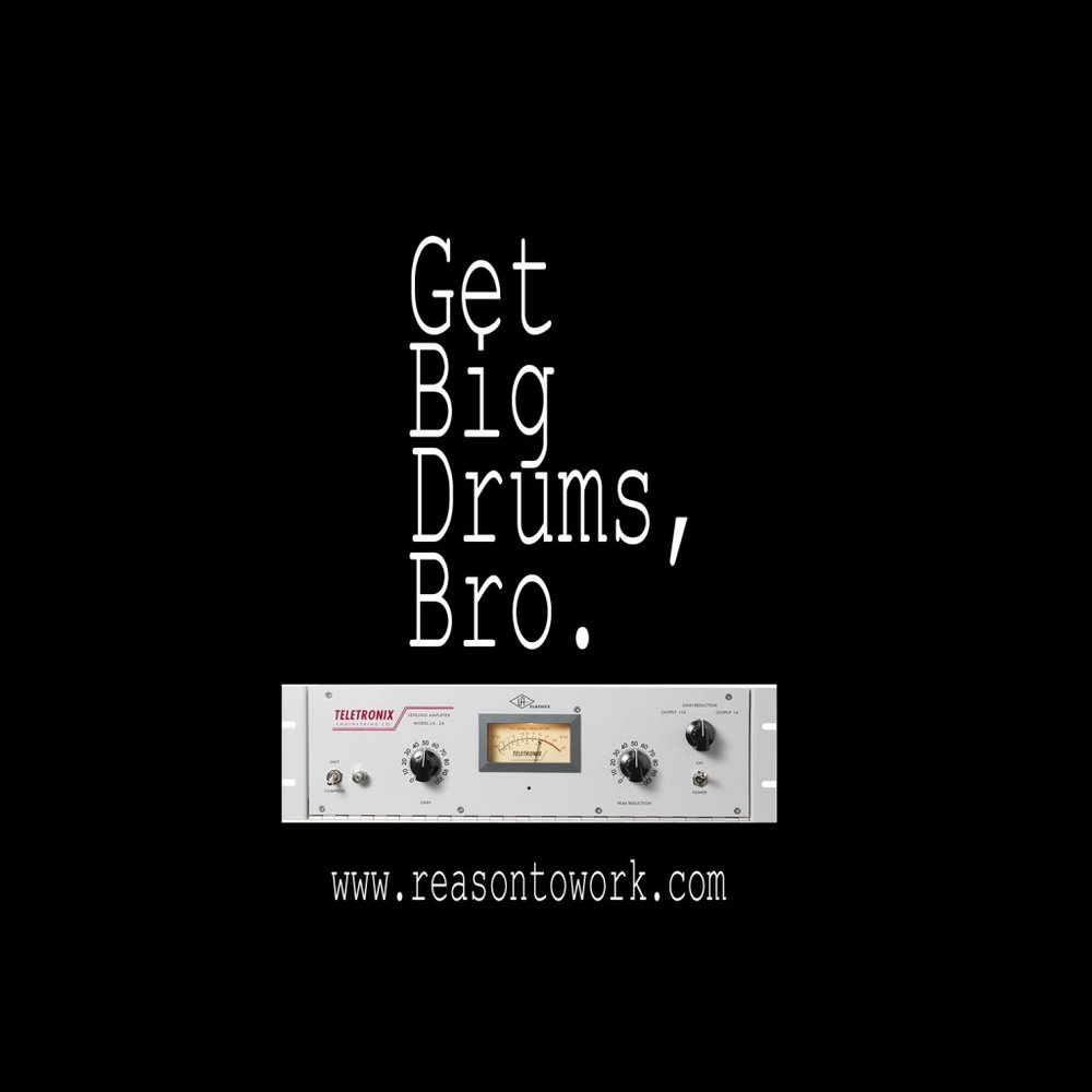 BIG-DRUMS-1024x1024.jpg