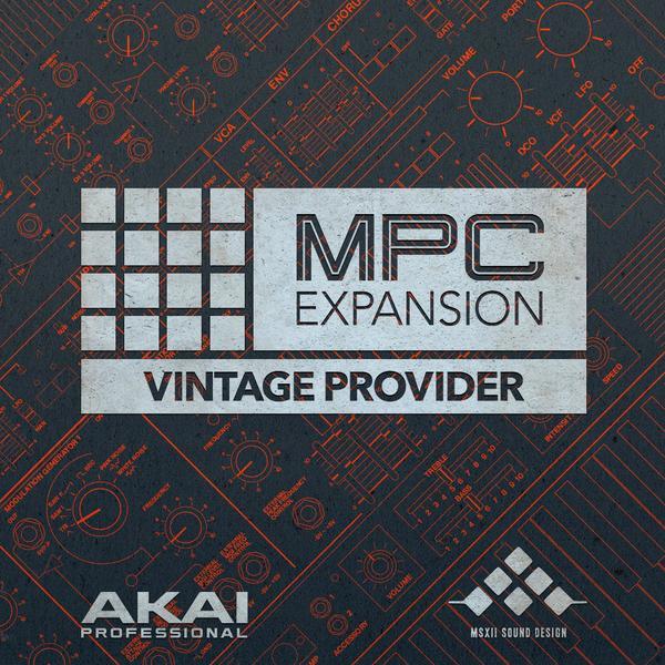 mpcexpansion_vintageprovider_grande.jpg