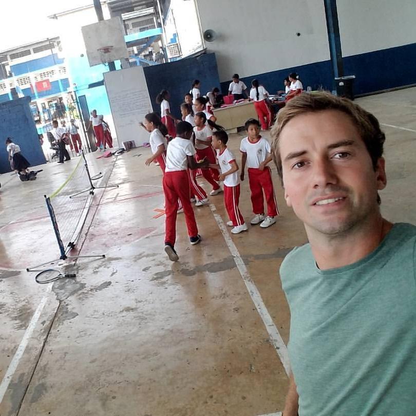 PanamaMadeItIn.jpg