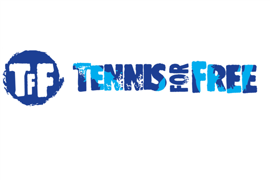 tennisforfree.png
