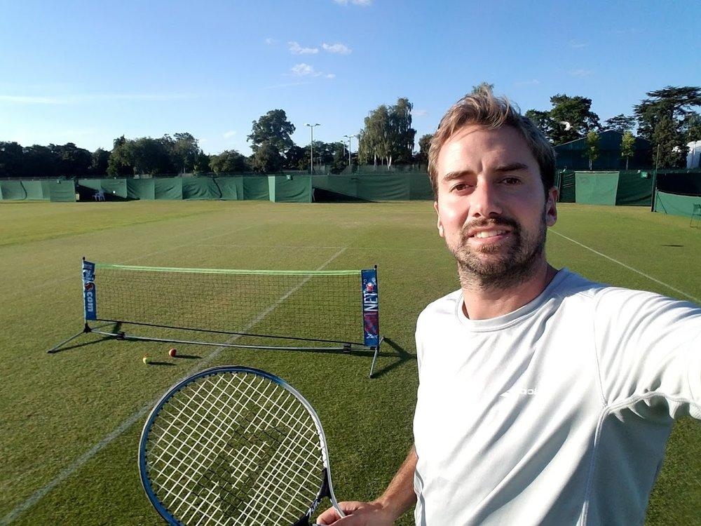 Wimbledon net.jpg