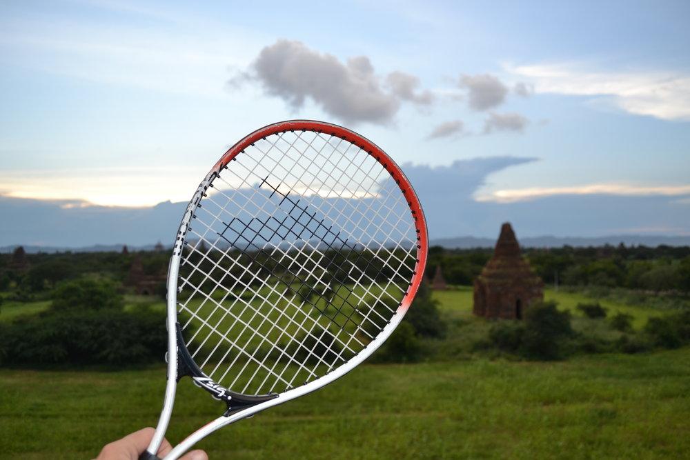 racquet.JPG