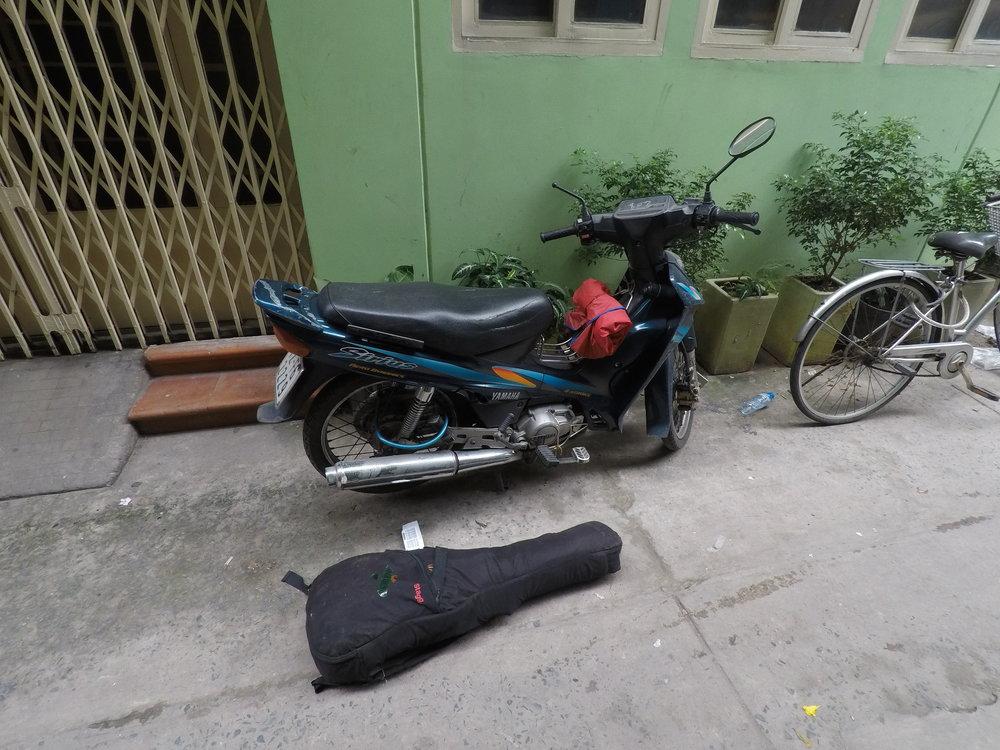 VietnamGOPR1921.JPG