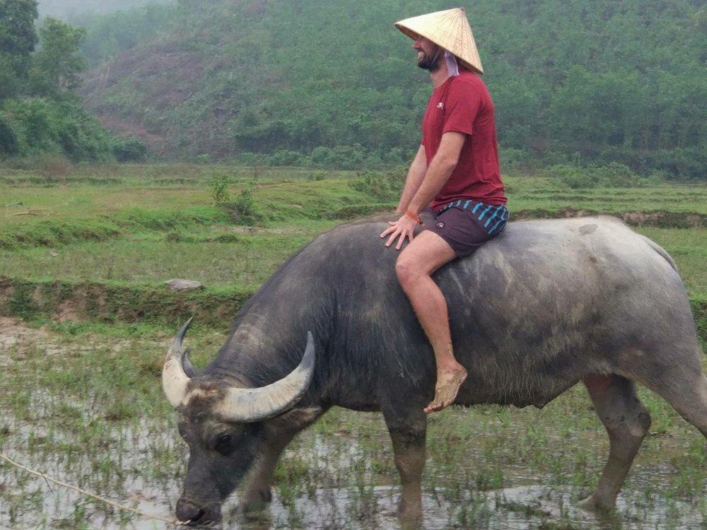 VietnamDonaldTrump.jpg