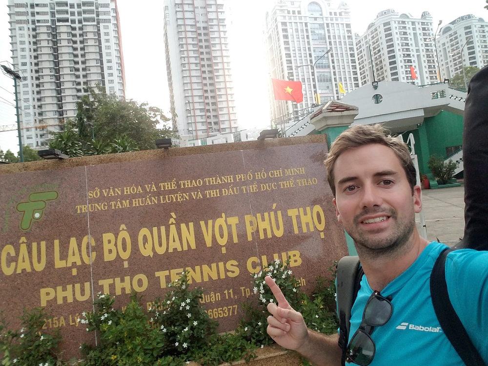 VietnamHCMC.jpg