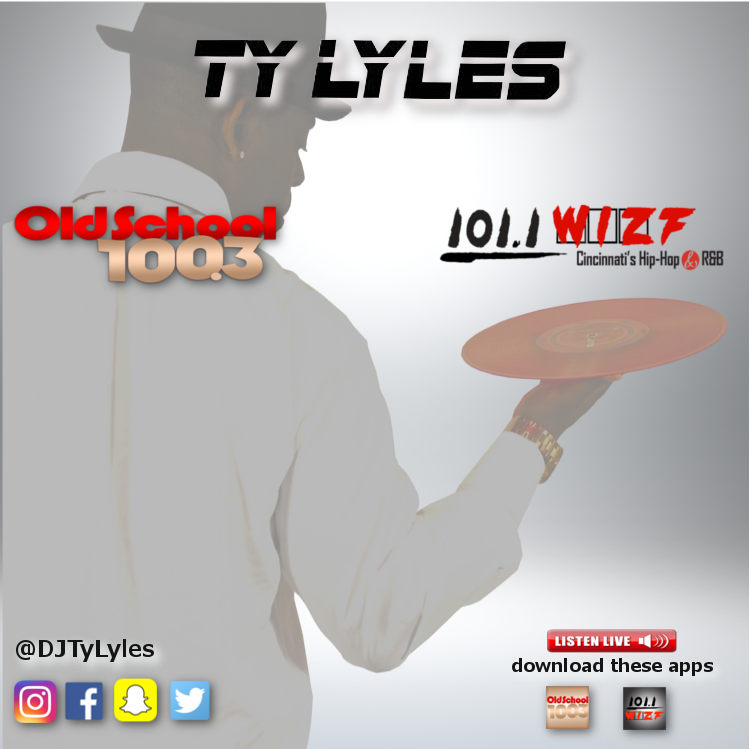 OfficialTyLylesRadioOne.png