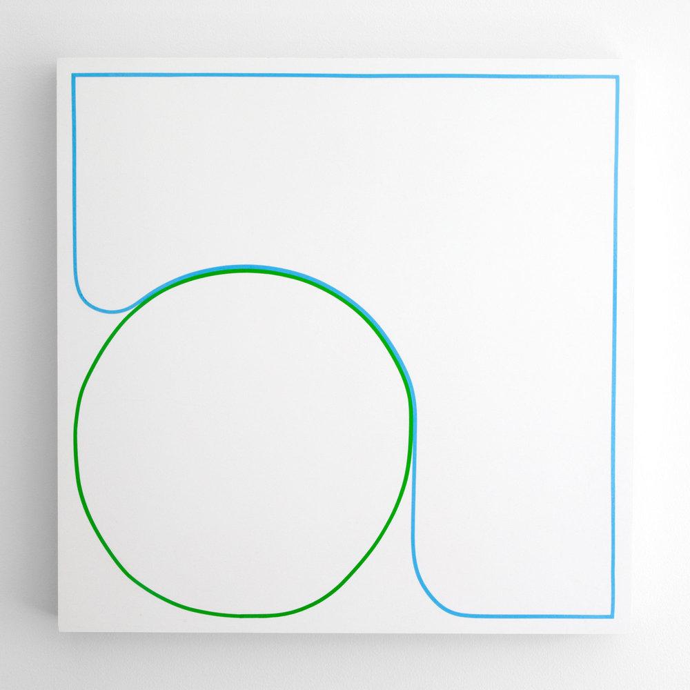 Lines2_20x20.jpg