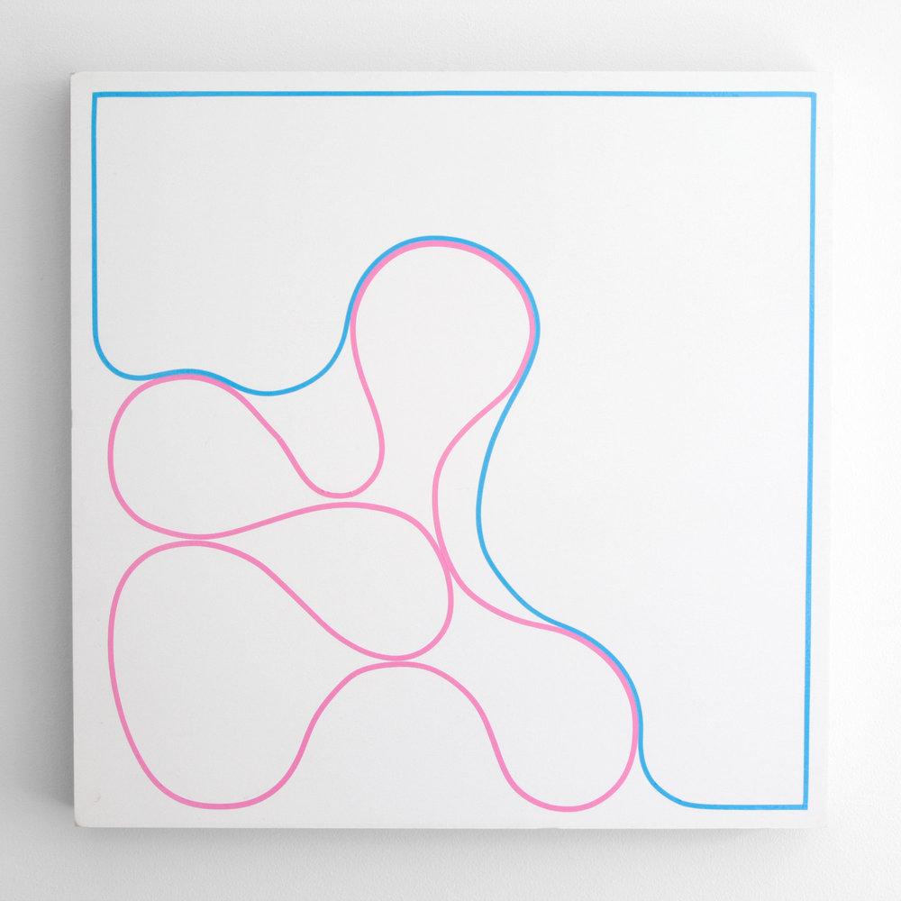Lines1_16x20.jpg