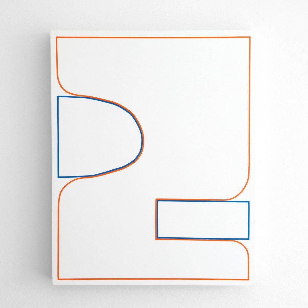 Lines5_16x20.jpg