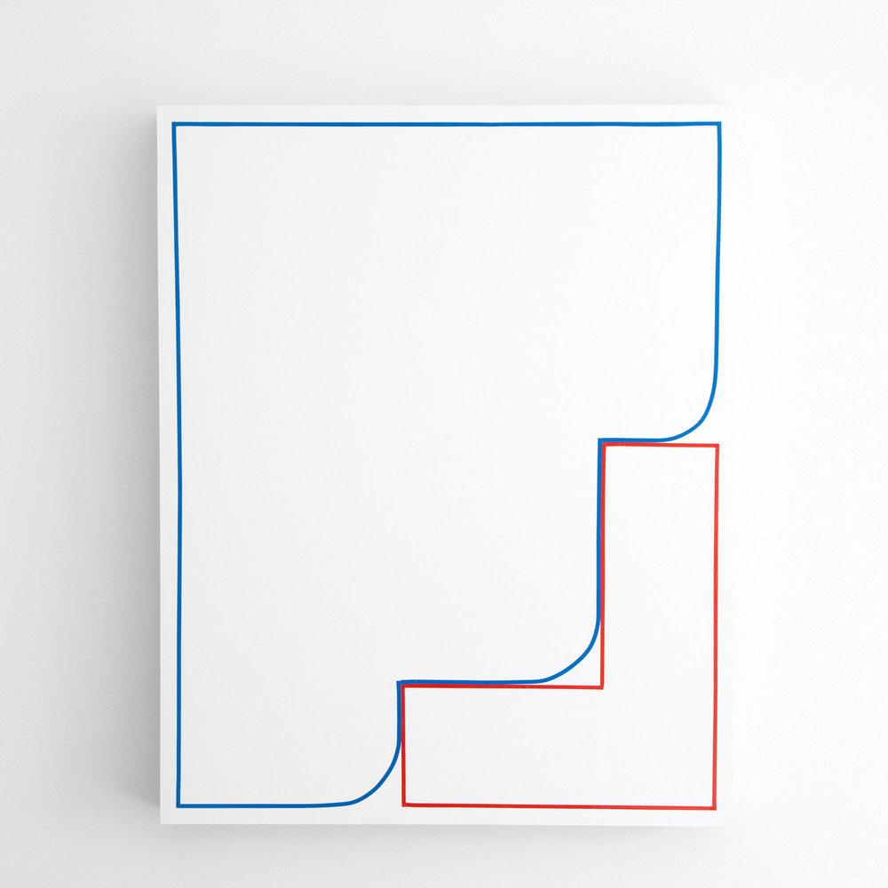 Lines7_16x20.jpg