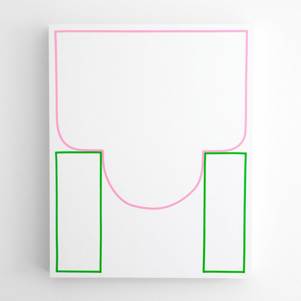 Lines6_16x20.jpg