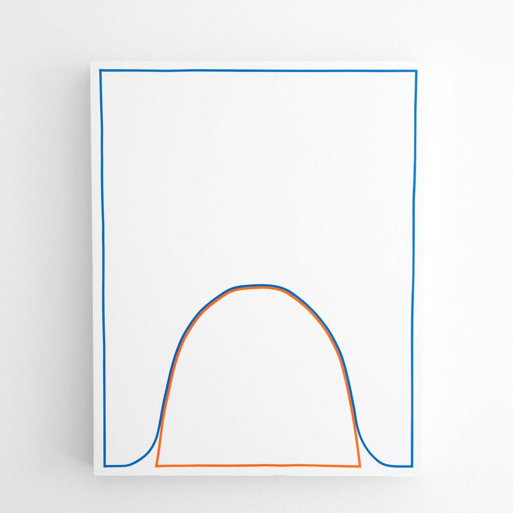 Lines8_16x20.jpg