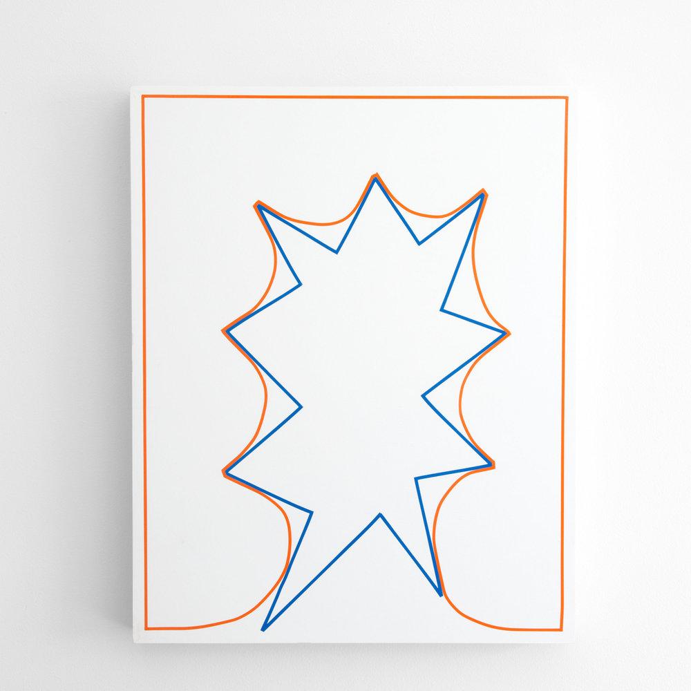 Lines9_16x20.jpg